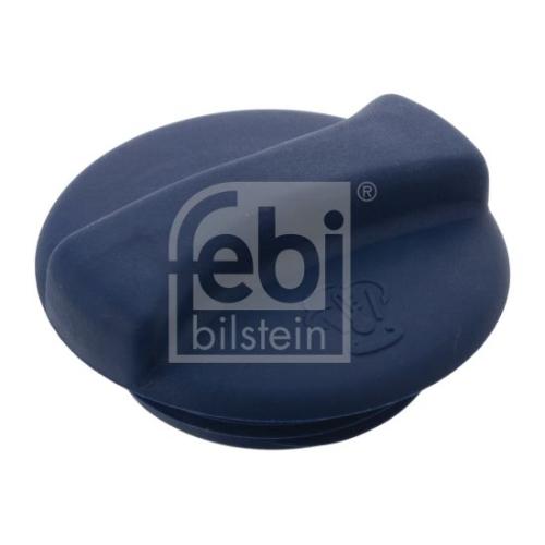 Buson vas expansiune Febi Bilstein 02111