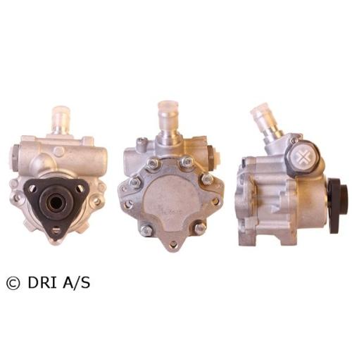 Pompa servodirectie Audi A4 (8e2, B6), A4 (8ec, B7); Vw Passat (3b3), Dri 715520208