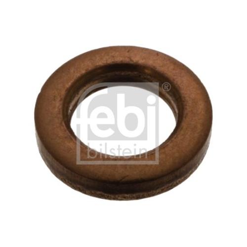 Inel etansare injector Febi Bilstein 15926