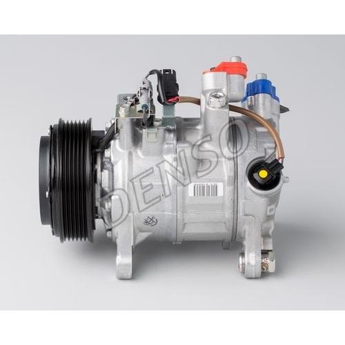 Compresor climatizare Denso DCP05095