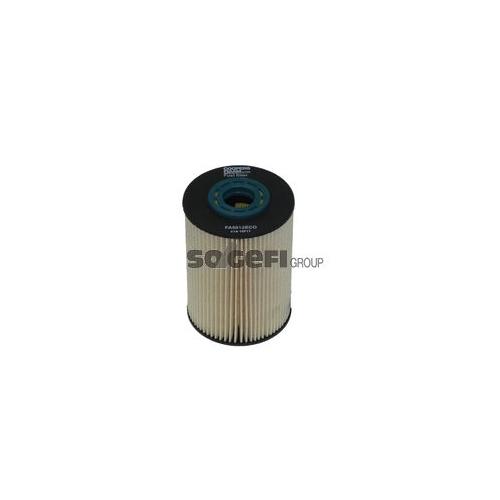 Filtru combustibil Coopersfiaam Filters FA5912ECO
