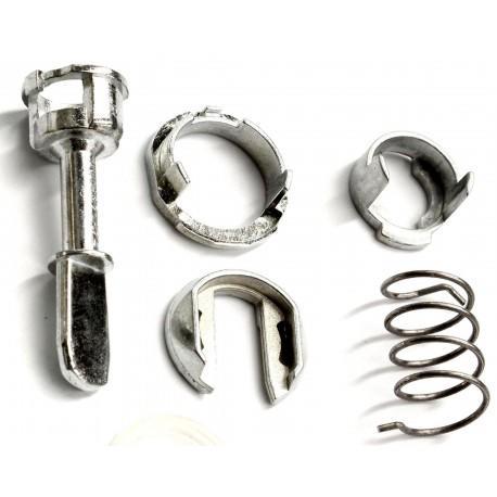 Reparatie butuc usa Vw Bora (1j2), Golf 4 (1j1) parte montare : Stanga, Fata