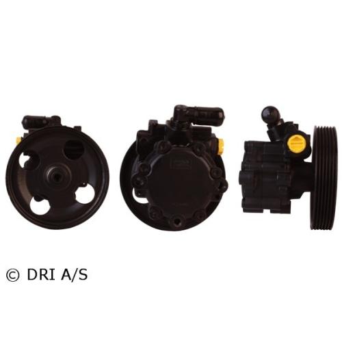 Pompa servodirectie Citroen C5 (Dc/RC), Dri 715520224