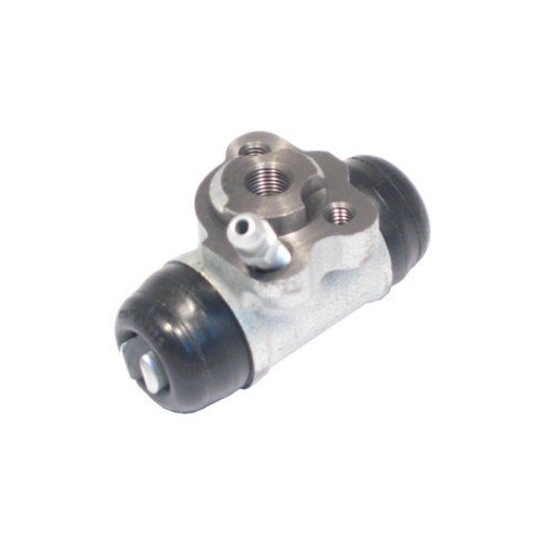 Cilindru receptor frana Delphi LW62125, parte montare : Dreapta