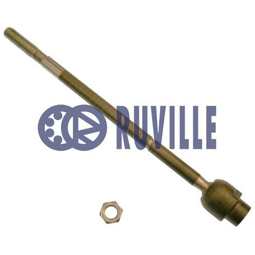 Bieleta directie Opel Meriva, Ruville 915393