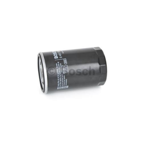 Filtru ulei Bosch 0451103314