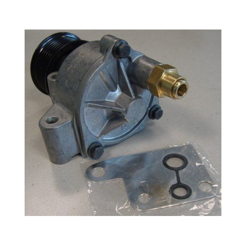 Pompa vacuum Bugiad BGT00006