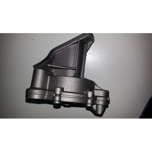 Pompa vacuum Bugiad BGT00009