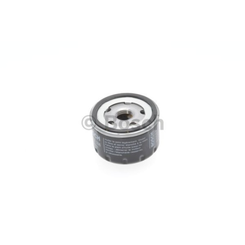 Filtru ulei Bosch 0451103336