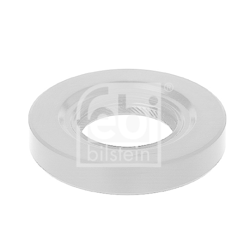 Simering cutie de viteze manuala Febi Bilstein 11410, parte montare : Stanga/ Dreapta