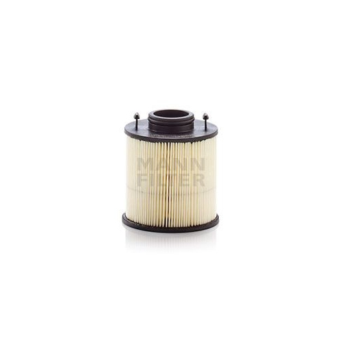 Filtru aditiv Mann-Filter U6204YKIT