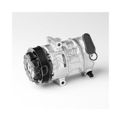 Compresor climatizare Denso DCP20022