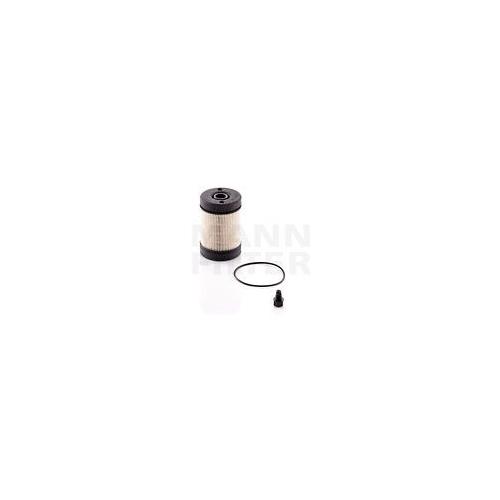 Filtru aditiv Mann-Filter U630XKIT