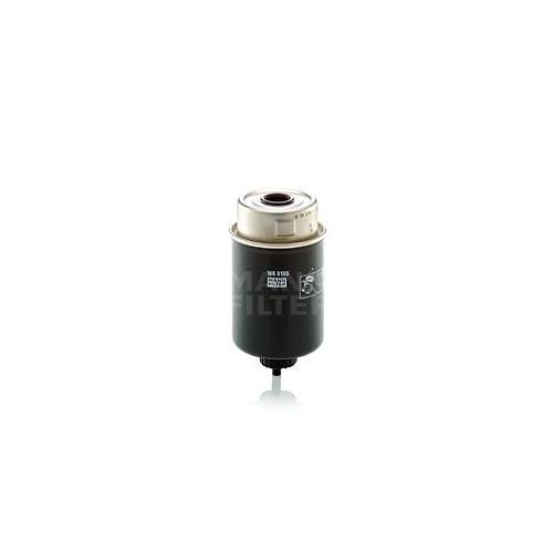 Filtru combustibil Mann-Filter WK8155