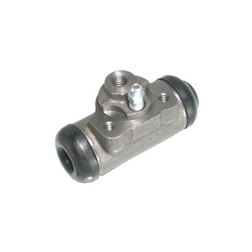Cilindru receptor frana Delphi LW90041, parte montare : Punte Spate