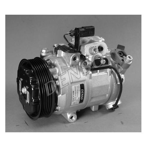 Compresor climatizare Denso DCP27002