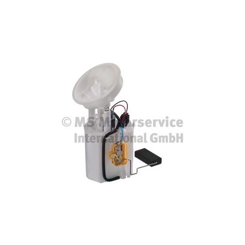 Pompa combustibil Pierburg 700468480