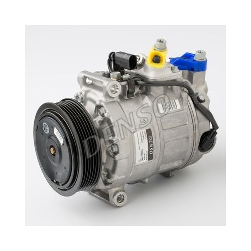 Compresor climatizare Denso DCP32022