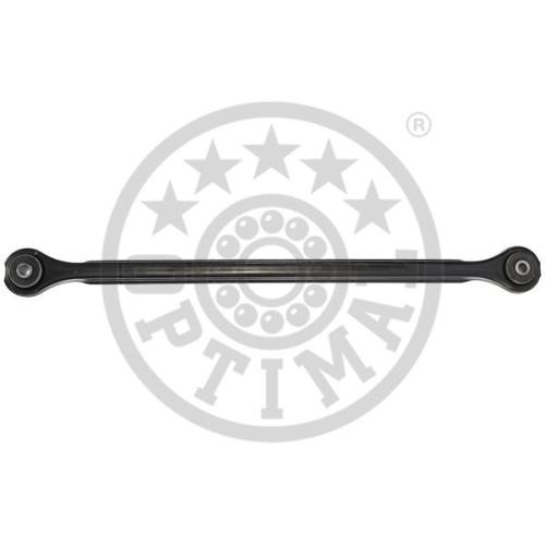 Bieleta antiruliu Alfa Romeo 147 (937), 156 (932), Gt (937), Optimal G7796, parte montare : Punte spate, Stanga/ Dreapta, Spate, Jos