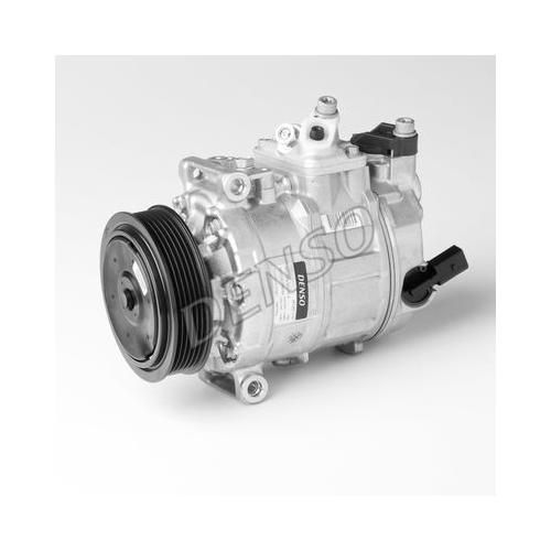 Compresor climatizare Denso DCP32045