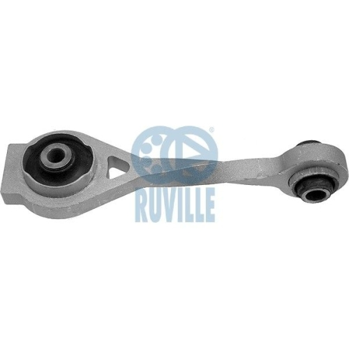 Suport motor Ruville 325547, parte montare : Spate