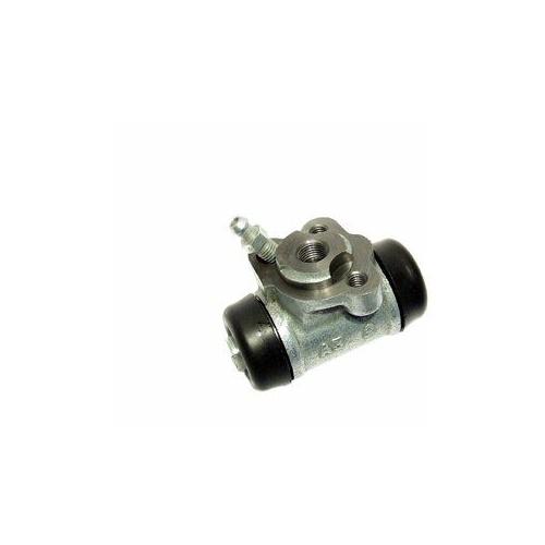Cilindru receptor frana Delphi LW90065, parte montare : Punte Spate, Dreapta