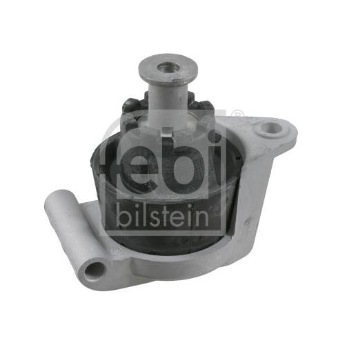 Suport motor Febi Bilstein 14547, parte montare : Spate