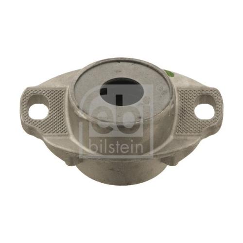 Flansa amortizor Citroen C4 1 (Lc); Peugeot 307 (3a/C) Febi Bilstein 30030, parte montare : punte spate, stanga, dreapta