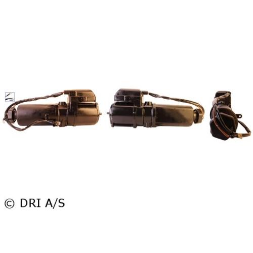 Pompa servodirectie Mercedes-Benz A-Class (W168) Dri 719520336