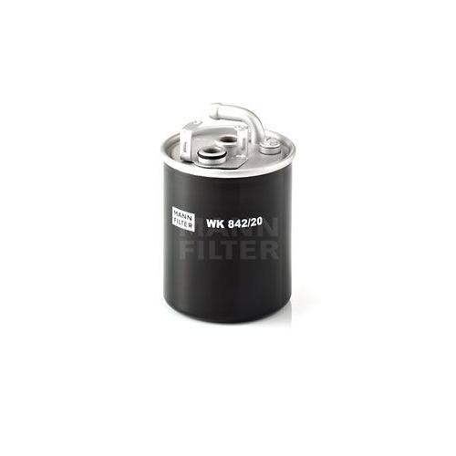 Filtru combustibil Mann-Filter WK84220