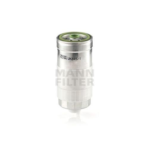 Filtru combustibil Mann-Filter WK8451