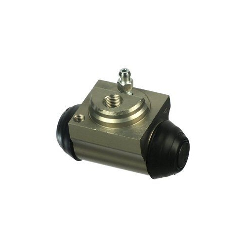 Cilindru receptor frana Delphi LW90086, parte montare : Punte Spate
