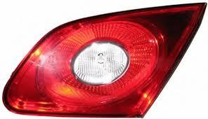 Lampa stop Vw Passat Cc (357) Magneti Marelli 714027100801, parte montare : Dreapta, Partea interioara