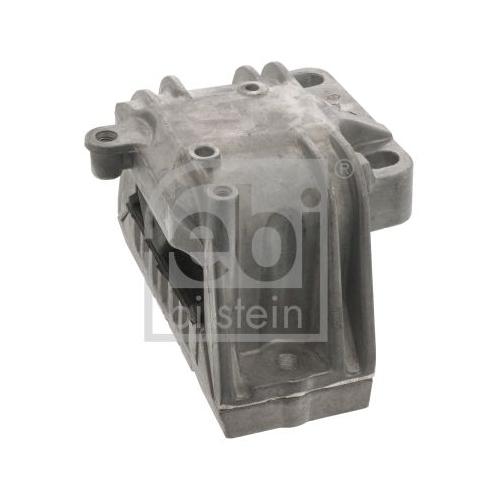 Suport motor Febi Bilstein 23018, parte montare : Dreapta