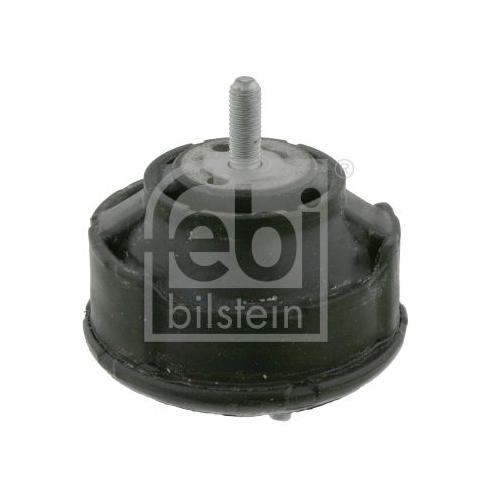 Suport motor Febi Bilstein 23770, parte montare : Dreapta