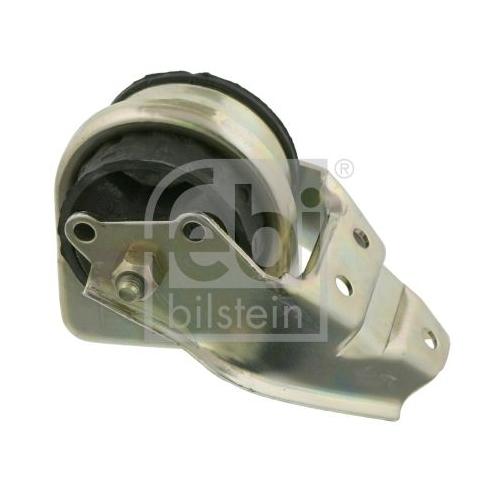 Suport motor Febi Bilstein 24189, parte montare : Fata