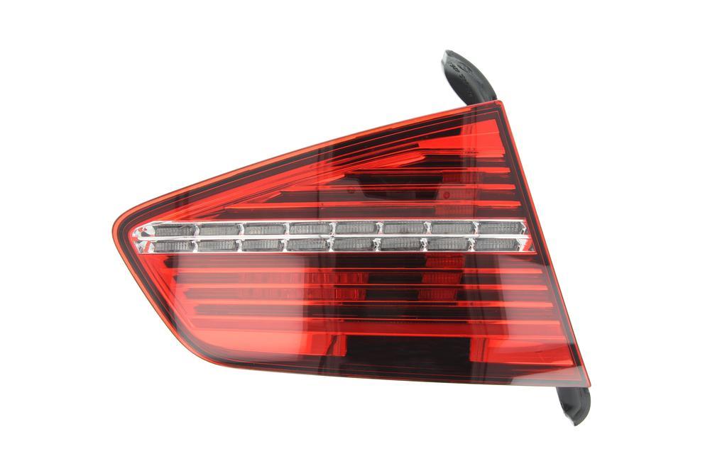 Lampa stop Vw Passat (3g2) Magneti Marelli 714081430701, parte montare : Stanga, Partea interioara, LED