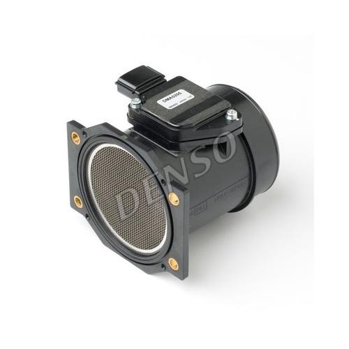 Debitmetru aer Denso DMA0205