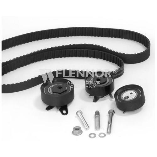 Kit distributie Flennor F904212V