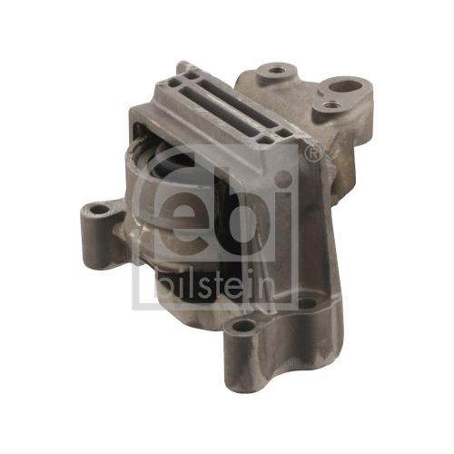 Suport motor Febi Bilstein 29908, parte montare : Dreapta