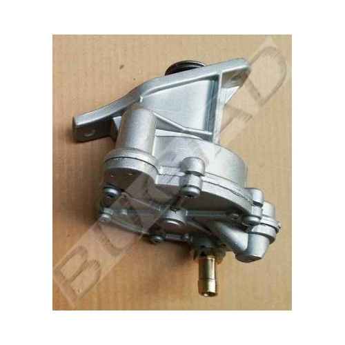 Pompa vacuum Bugiad BGT00001