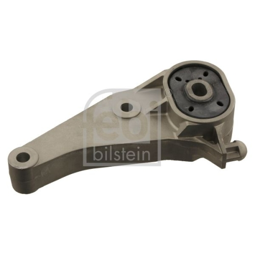 Suport motor Febi Bilstein 30047