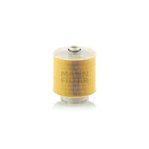 Filtru aer Mann-Filter C171371X