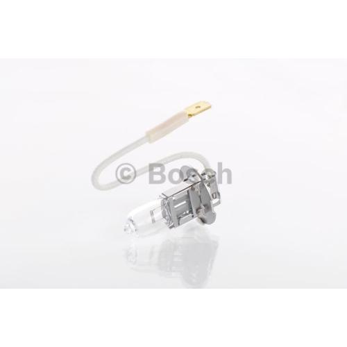 Bec Bosch 1987302031