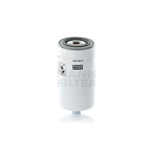 Filtru combustibil Mann-Filter WK9010