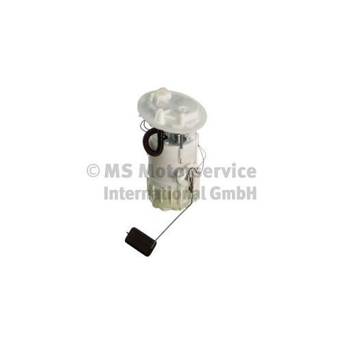 Pompa combustibil Pierburg 702550140