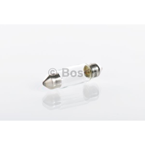 Bec Bosch 1987302211