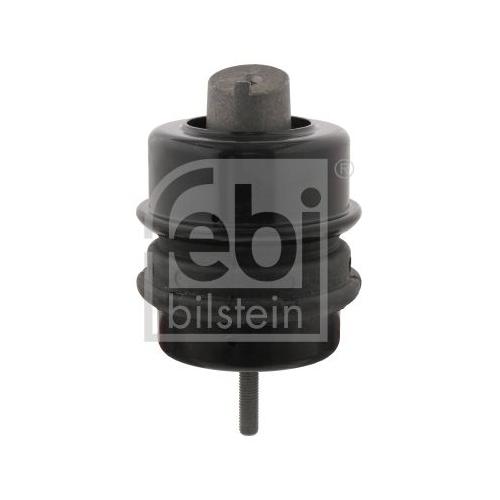 Suport motor Febi Bilstein 31979, parte montare : Stanga/ Dreapta