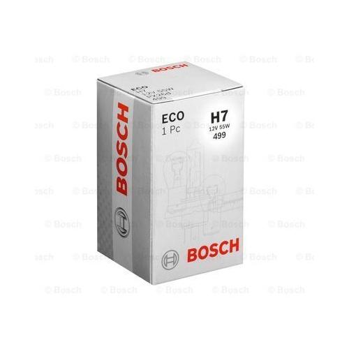 Bec Bosch 1987302804