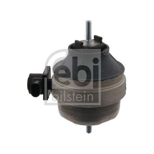 Suport motor Febi Bilstein 32642, parte montare : Stanga/ Dreapta